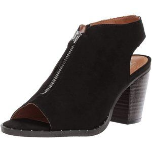 NWB LFL by Lust for Life Women's Ll-Zen Ankle Boot